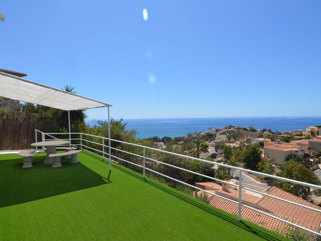 Maison de vacances La Sirena (2448695), El Campello, Costa Blanca, Valence, Espagne, image 5