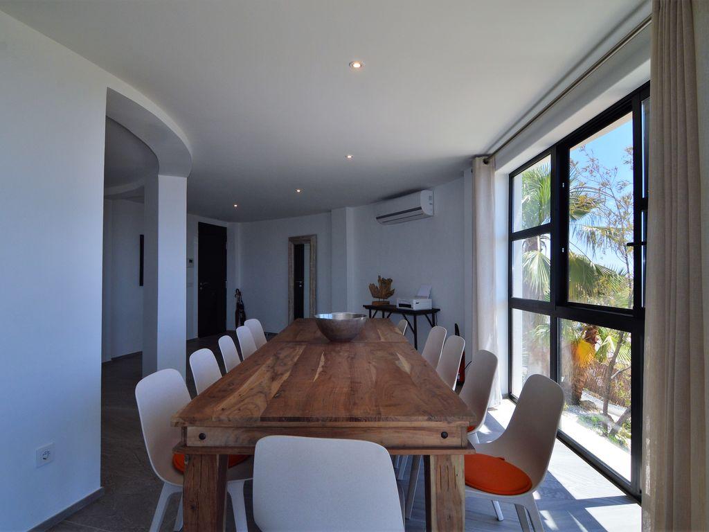 Maison de vacances La Sirena (2448695), El Campello, Costa Blanca, Valence, Espagne, image 8