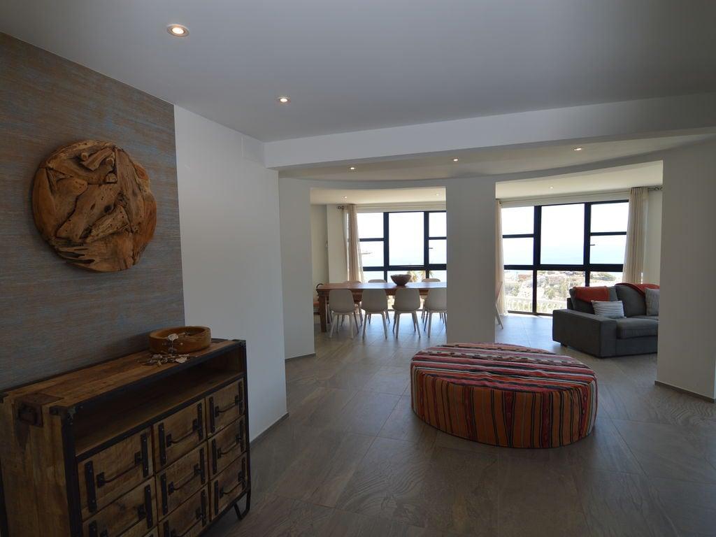 Maison de vacances La Sirena (2448695), El Campello, Costa Blanca, Valence, Espagne, image 26