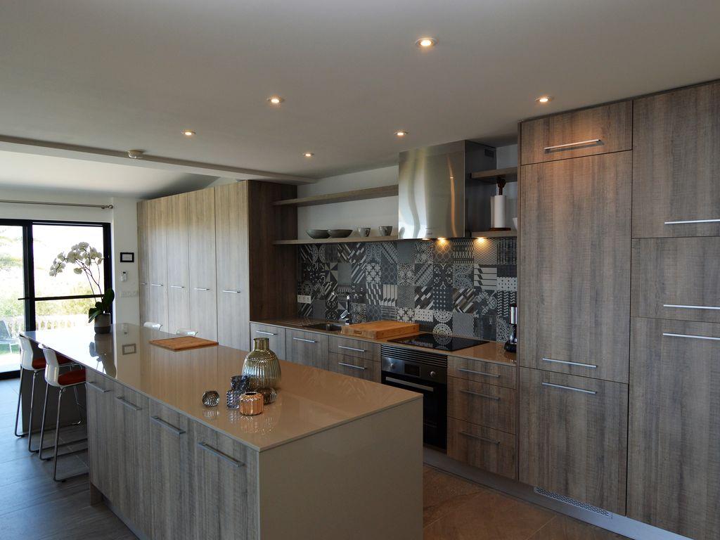 Maison de vacances La Sirena (2448695), El Campello, Costa Blanca, Valence, Espagne, image 33