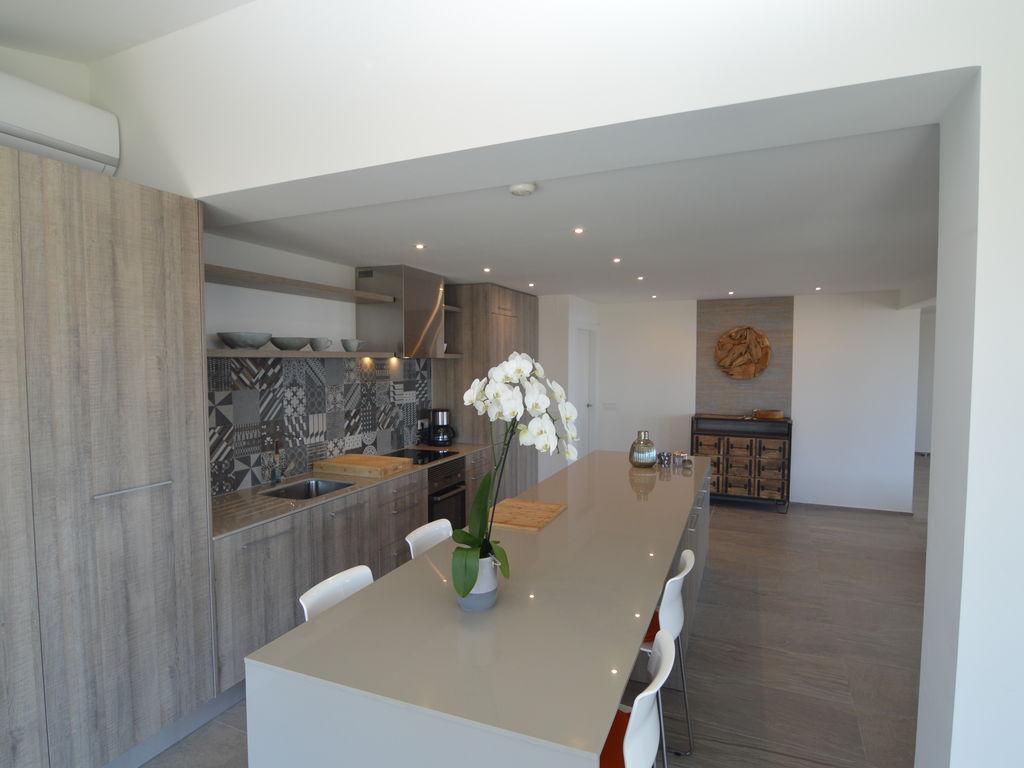 Maison de vacances La Sirena (2448695), El Campello, Costa Blanca, Valence, Espagne, image 10