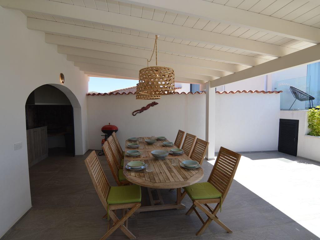 Maison de vacances La Sirena (2448695), El Campello, Costa Blanca, Valence, Espagne, image 34