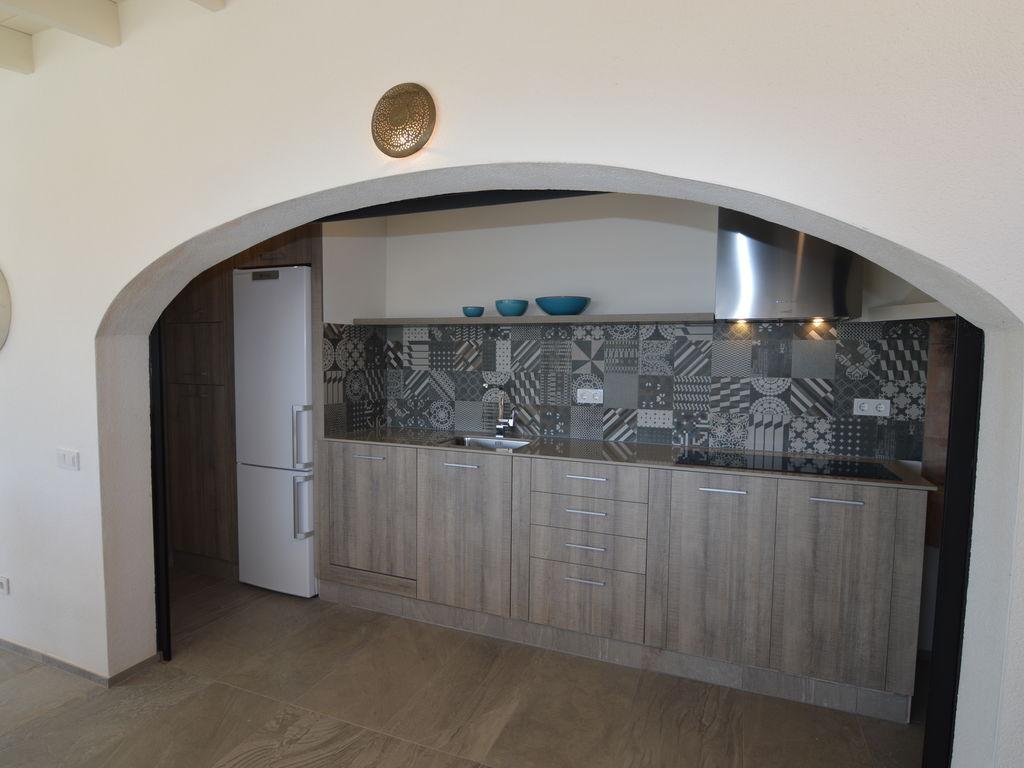 Maison de vacances La Sirena (2448695), El Campello, Costa Blanca, Valence, Espagne, image 9