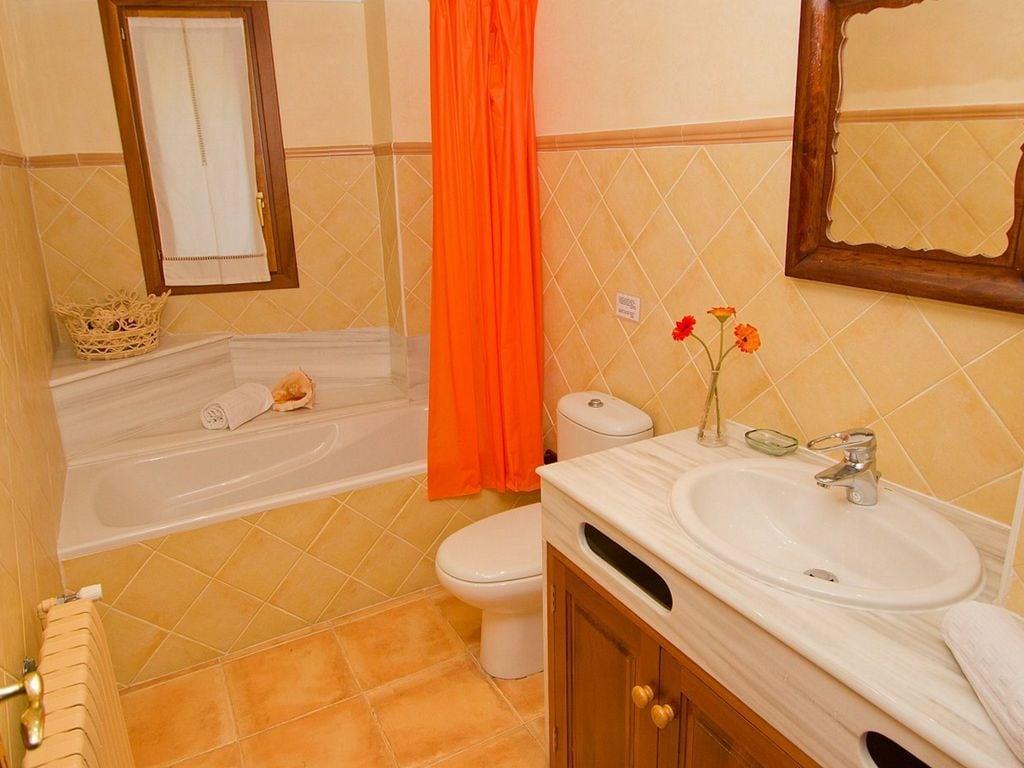 Ferienhaus Villa 26 (246620), Valldemosa, Mallorca, Balearische Inseln, Spanien, Bild 25