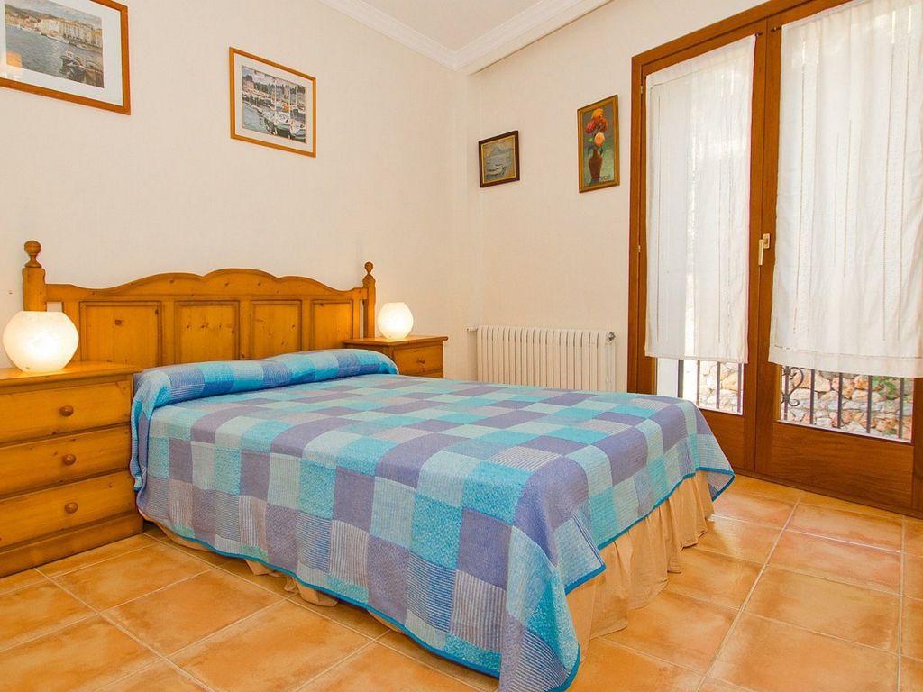 Ferienhaus Villa 26 (246620), Valldemosa, Mallorca, Balearische Inseln, Spanien, Bild 17