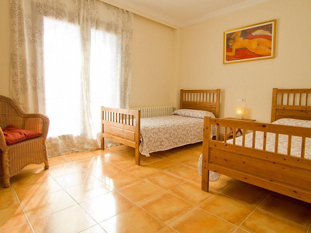 Ferienhaus Villa 26 (246620), Valldemosa, Mallorca, Balearische Inseln, Spanien, Bild 19