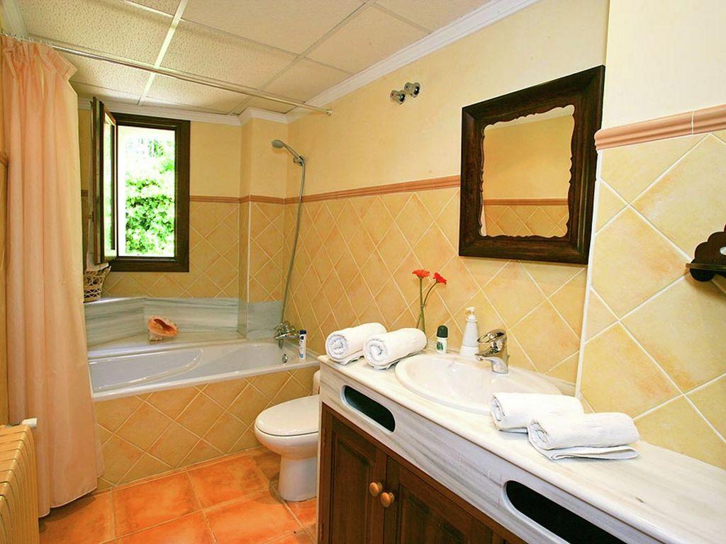 Ferienhaus Villa 26 (246620), Valldemosa, Mallorca, Balearische Inseln, Spanien, Bild 26