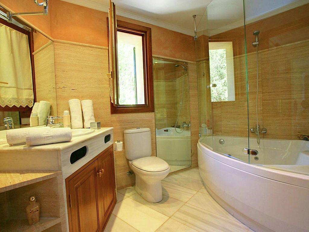 Ferienhaus Villa 26 (246620), Valldemosa, Mallorca, Balearische Inseln, Spanien, Bild 24
