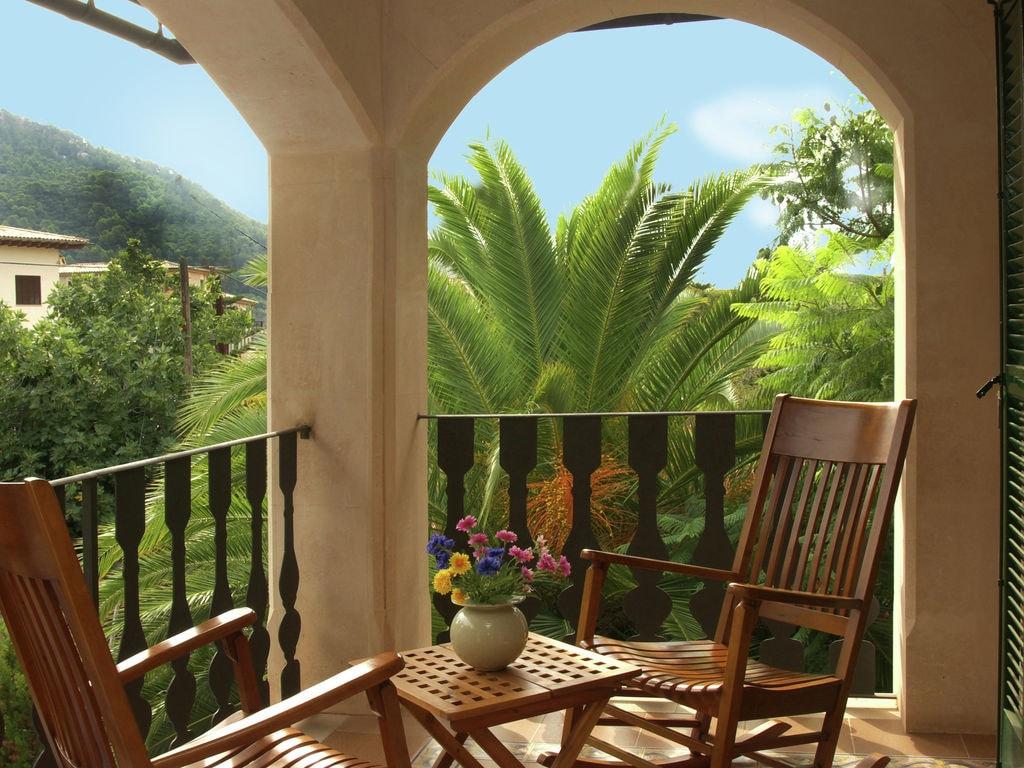 Ferienhaus Villa 26 (246620), Valldemosa, Mallorca, Balearische Inseln, Spanien, Bild 27