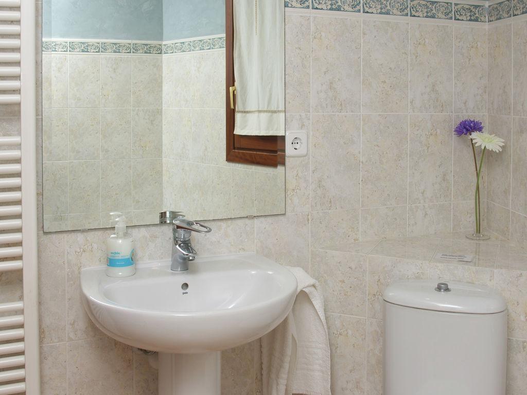 Ferienhaus Villa 26 (246620), Valldemosa, Mallorca, Balearische Inseln, Spanien, Bild 22