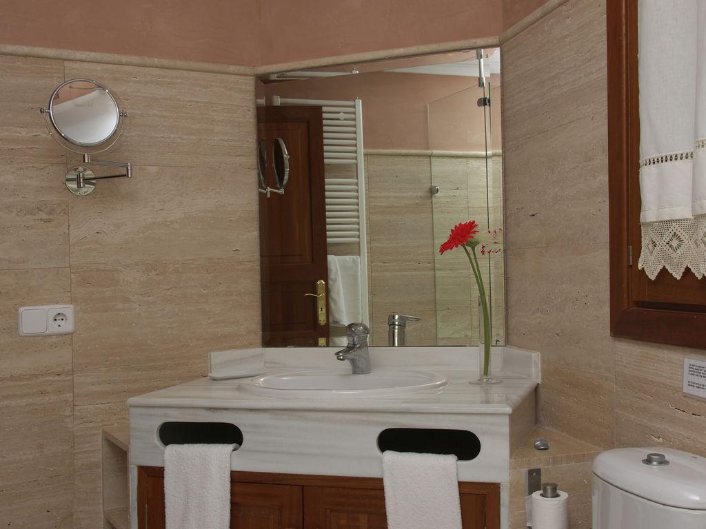 Ferienhaus Villa 26 (246620), Valldemosa, Mallorca, Balearische Inseln, Spanien, Bild 23