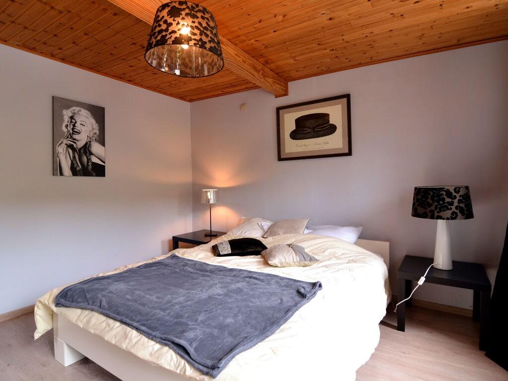 Ferienhaus Petites Vacances Véro (2335450), Marcourt, Luxemburg (BE), Wallonien, Belgien, Bild 19