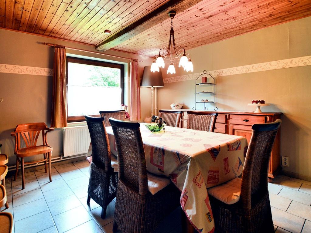 Ferienhaus Petites Vacances Véro (2335450), Marcourt, Luxemburg (BE), Wallonien, Belgien, Bild 8