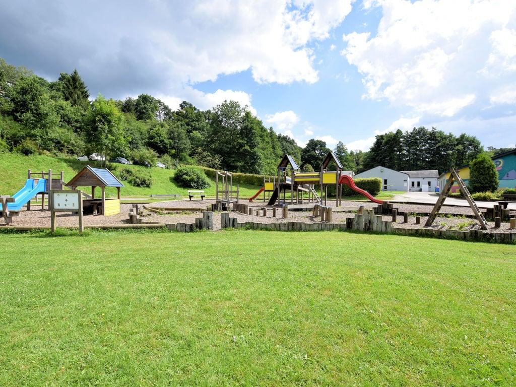 Ferienhaus Petites Vacances Véro (2335450), Marcourt, Luxemburg (BE), Wallonien, Belgien, Bild 30