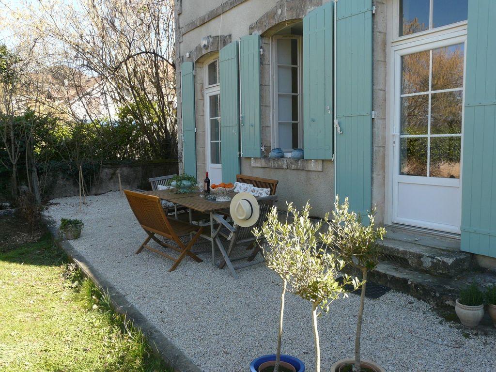 Ferienhaus L'ecole de Grezels (2605027), Puy l'Évêque, Lot, Midi-Pyrénées, Frankreich, Bild 6
