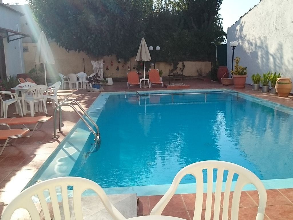 Holiday apartment Iliaktida Apartments (2337925), Spilia, Crete North Coast, Crete, Greece, picture 3