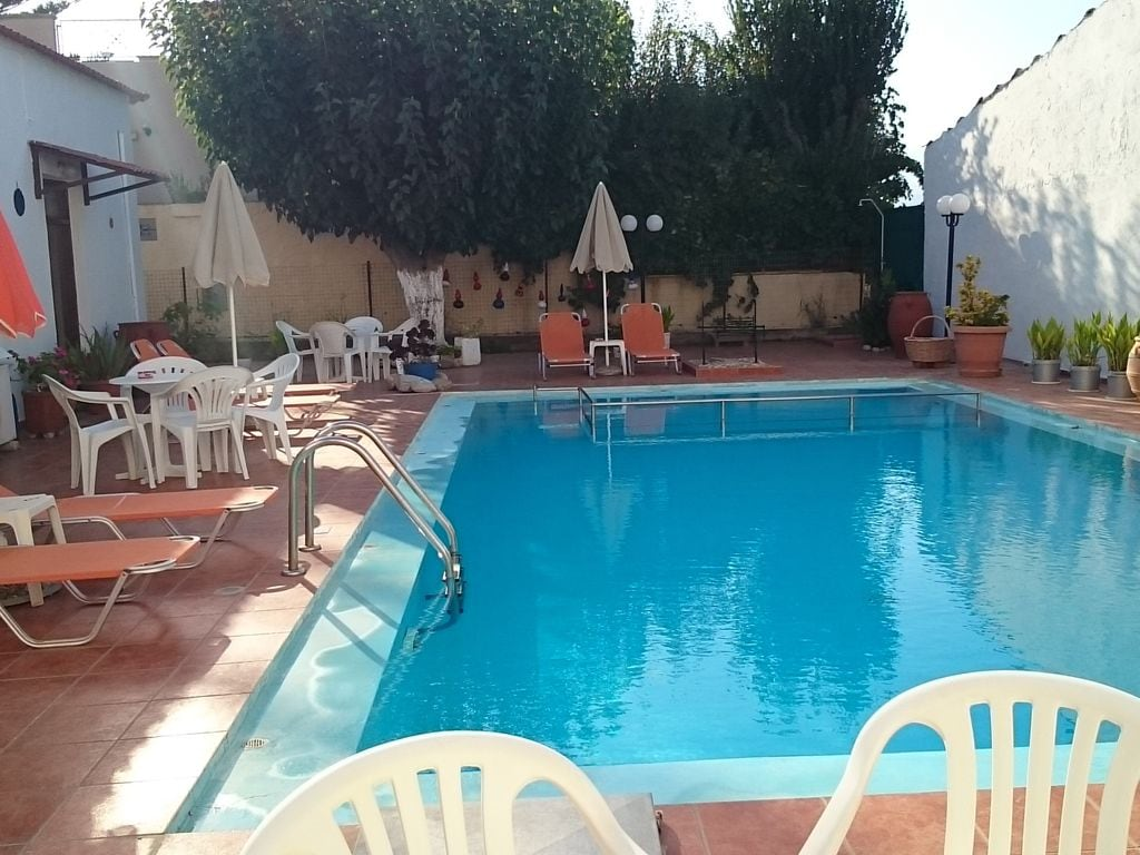 Holiday apartment Iliaktida Apartments (2337925), Spilia, Crete North Coast, Crete, Greece, picture 6