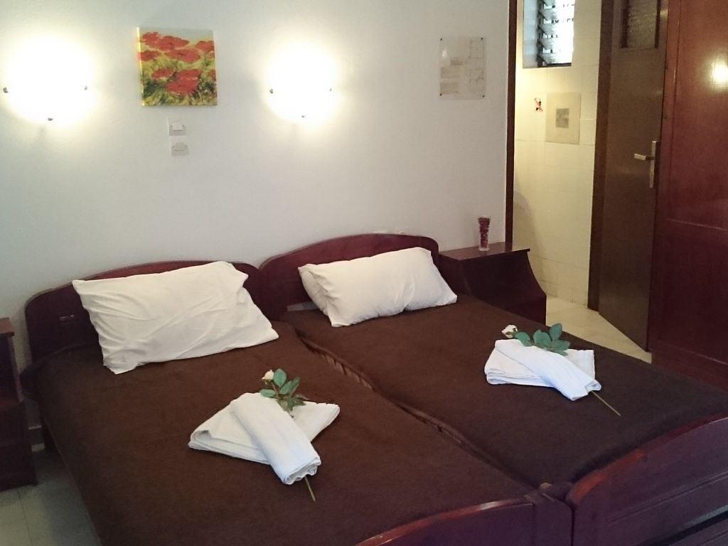 Holiday apartment Iliaktida Apartments (2337925), Spilia, Crete North Coast, Crete, Greece, picture 8