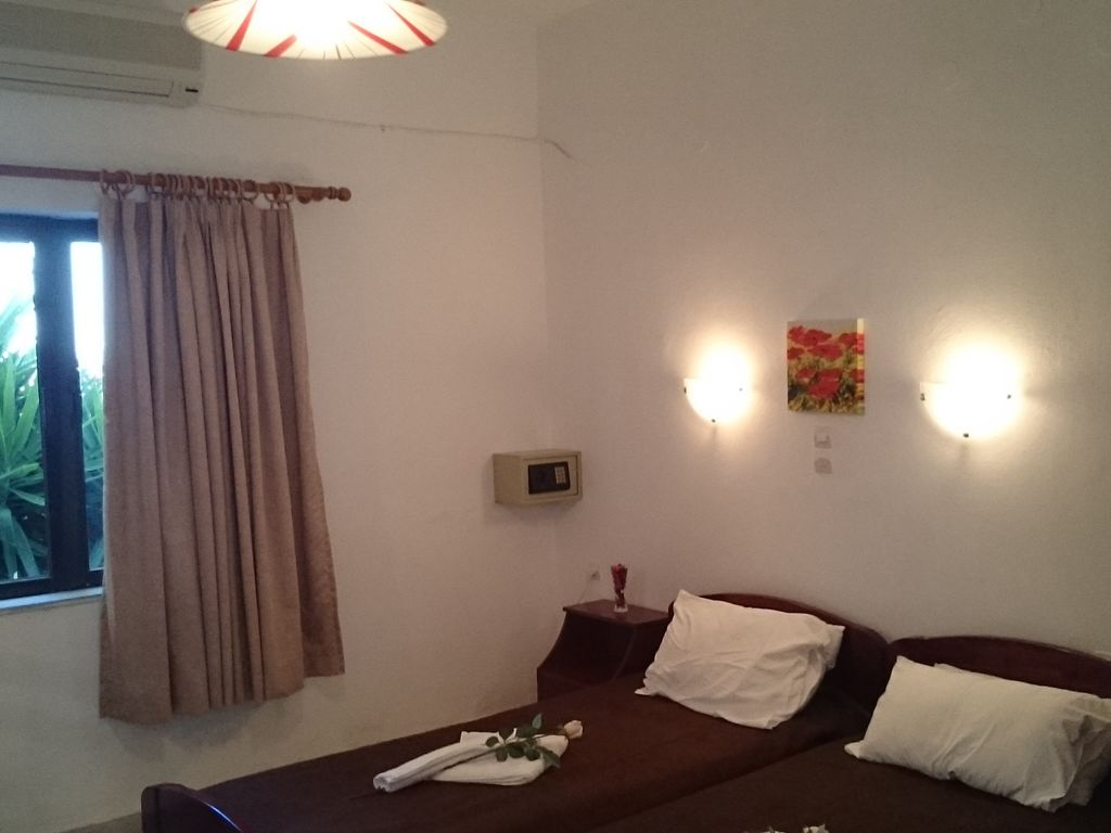 Holiday apartment Iliaktida Apartments (2337925), Spilia, Crete North Coast, Crete, Greece, picture 9