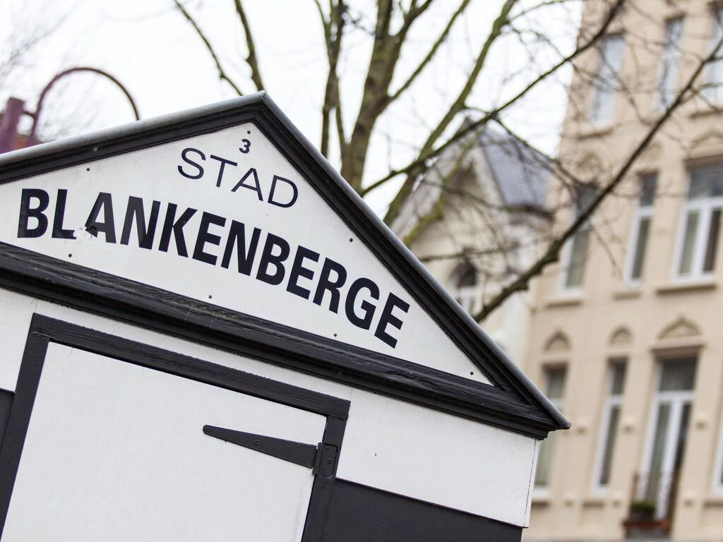 Ferienwohnung Residence Blankenberge 4 (2383048), Blankenberge, Westflandern, Flandern, Belgien, Bild 18