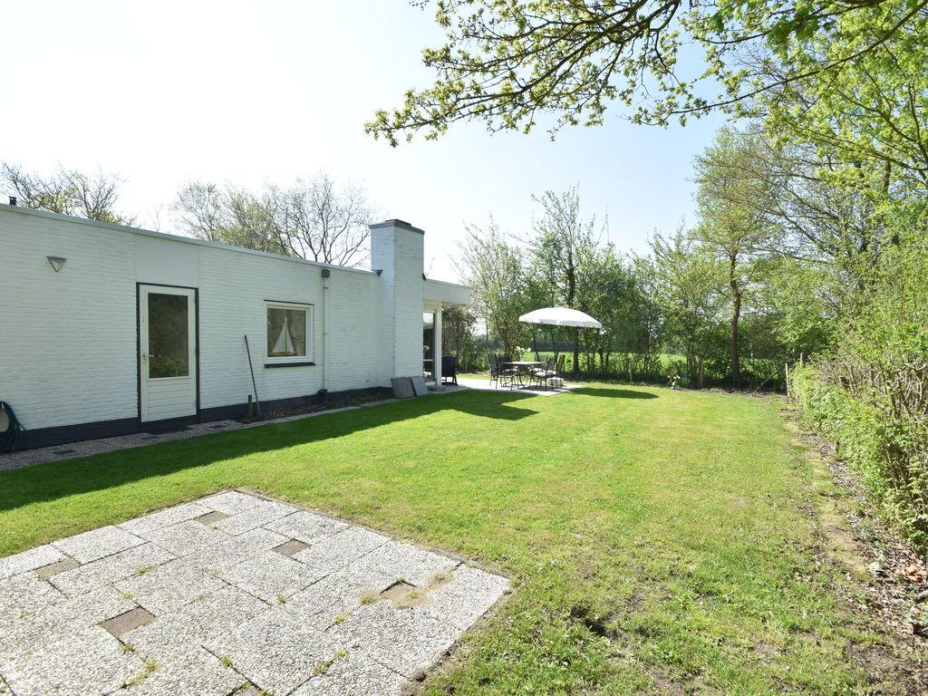 Ferienhaus De Iep (2357801), Kamperland, , Seeland, Niederlande, Bild 22