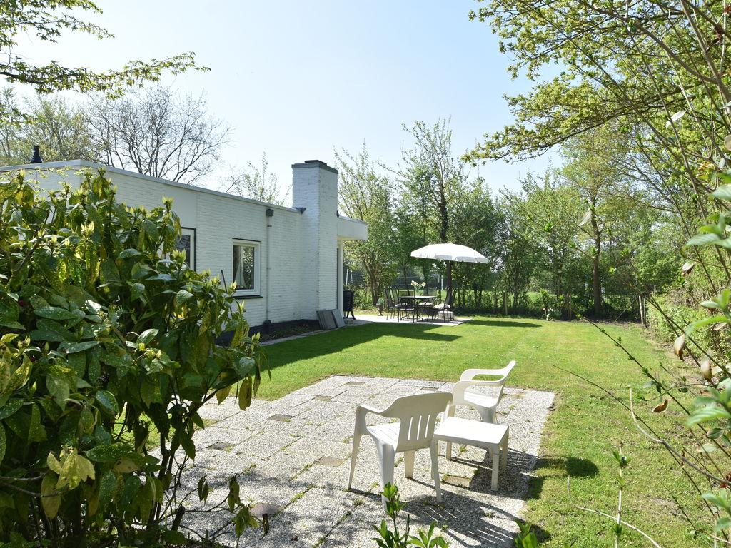 Ferienhaus De Iep (2357801), Kamperland, , Seeland, Niederlande, Bild 23