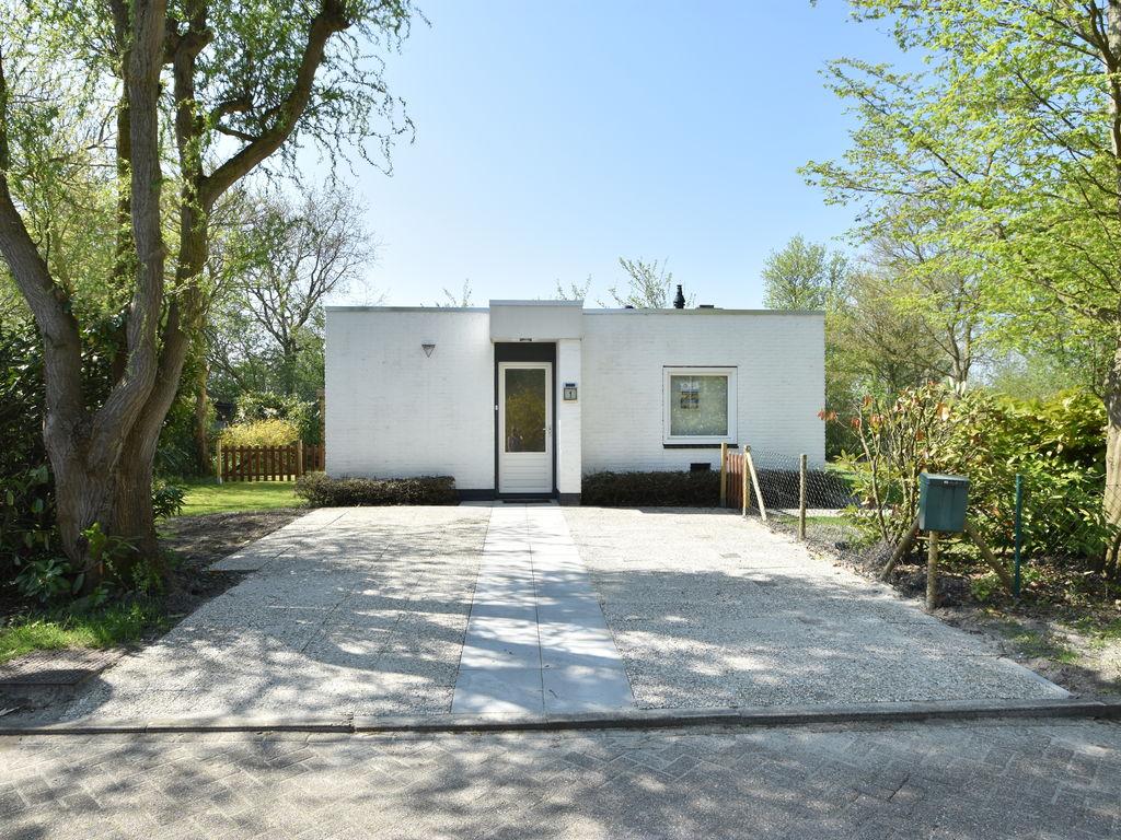 Ferienhaus De Iep (2357801), Kamperland, , Seeland, Niederlande, Bild 3