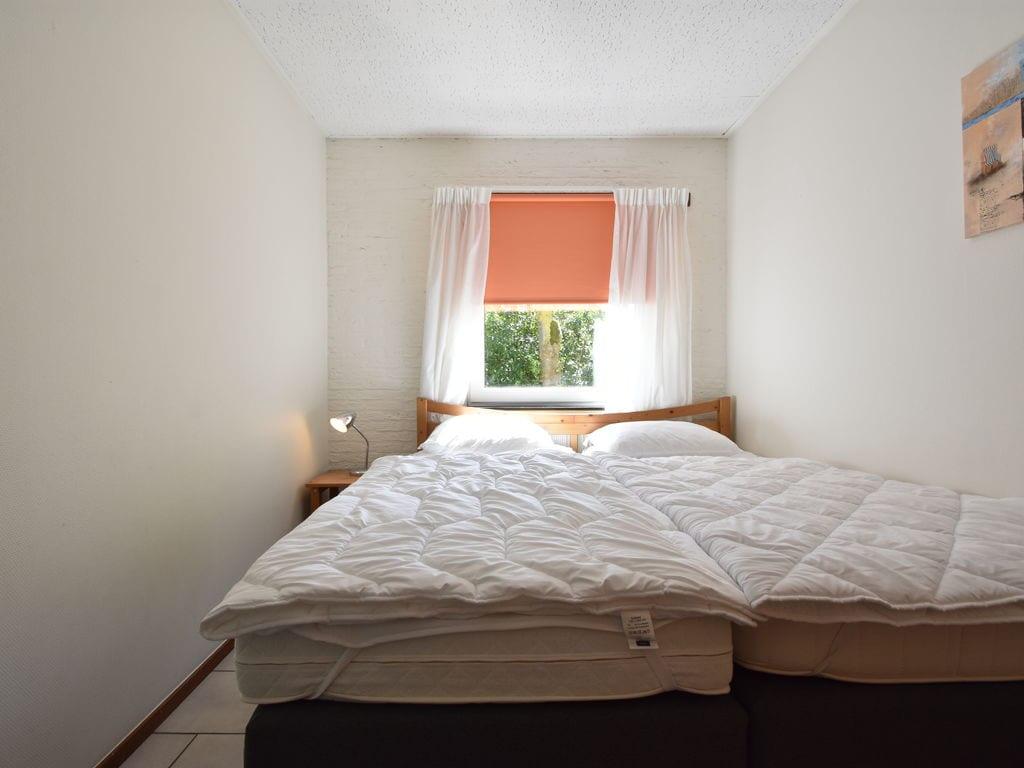 Ferienhaus De Iep (2357801), Kamperland, , Seeland, Niederlande, Bild 7