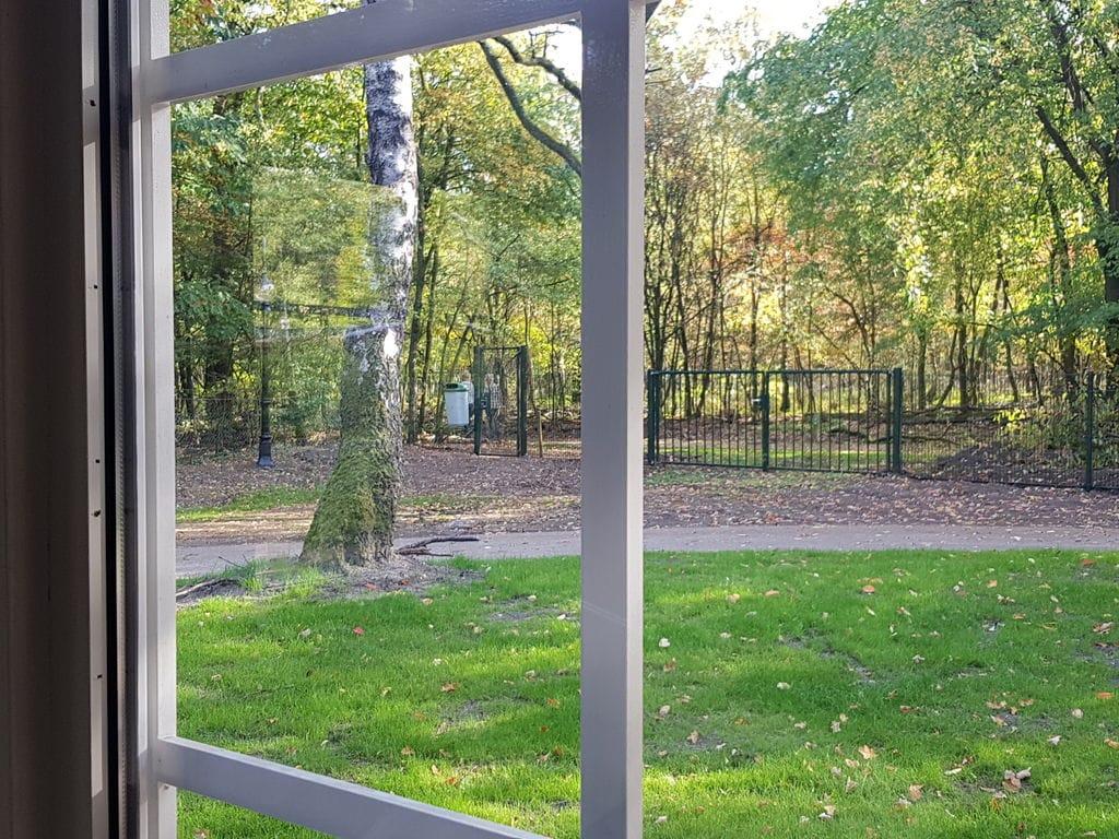 Ferienhaus Schönes am Waldrand gelegenes Haus mit Whirlpool (2343755), Woeste hoeve, Veluwe, Gelderland, Niederlande, Bild 29
