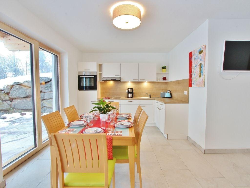 Appartement de vacances Rabl (2347266), Itter, Hohe Salve, Tyrol, Autriche, image 5