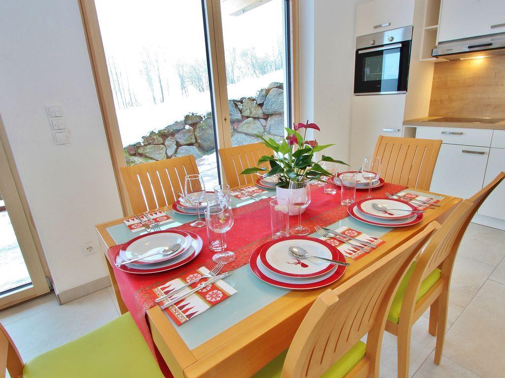 Appartement de vacances Rabl (2347266), Itter, Hohe Salve, Tyrol, Autriche, image 24