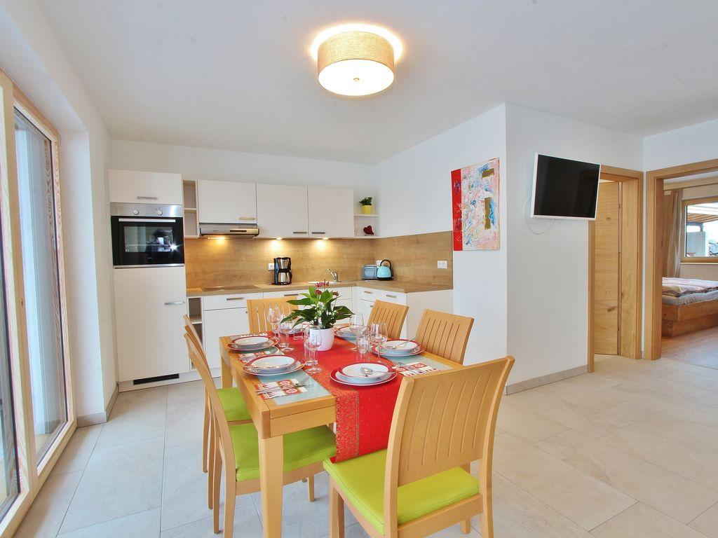 Appartement de vacances Rabl (2347266), Itter, Hohe Salve, Tyrol, Autriche, image 6