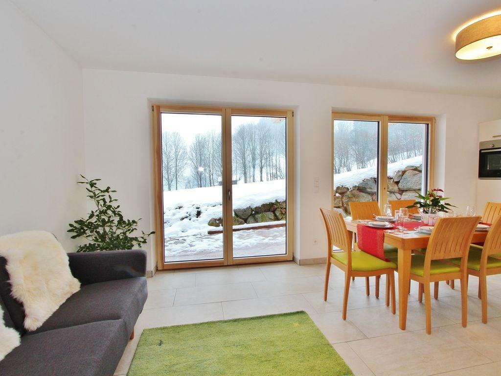 Appartement de vacances Rabl (2347266), Itter, Hohe Salve, Tyrol, Autriche, image 4