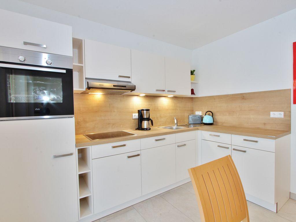 Appartement de vacances Rabl (2347266), Itter, Hohe Salve, Tyrol, Autriche, image 7