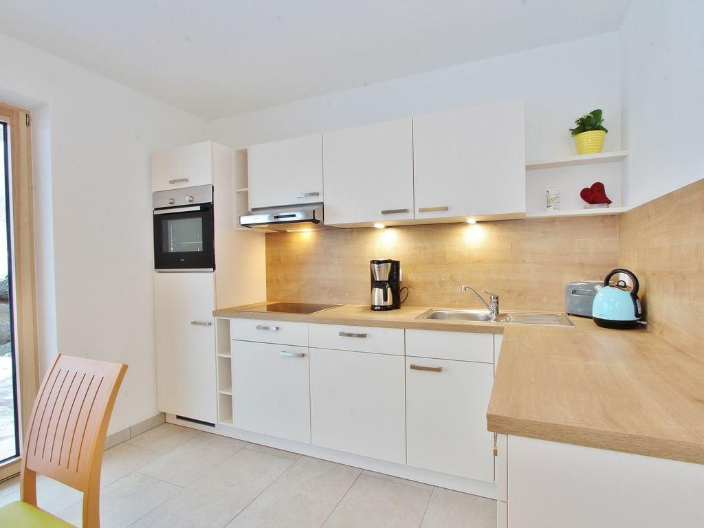 Appartement de vacances Rabl (2347266), Itter, Hohe Salve, Tyrol, Autriche, image 8