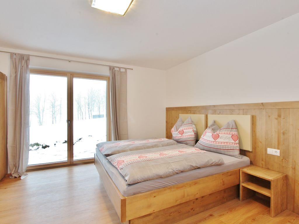 Appartement de vacances Rabl (2347266), Itter, Hohe Salve, Tyrol, Autriche, image 11