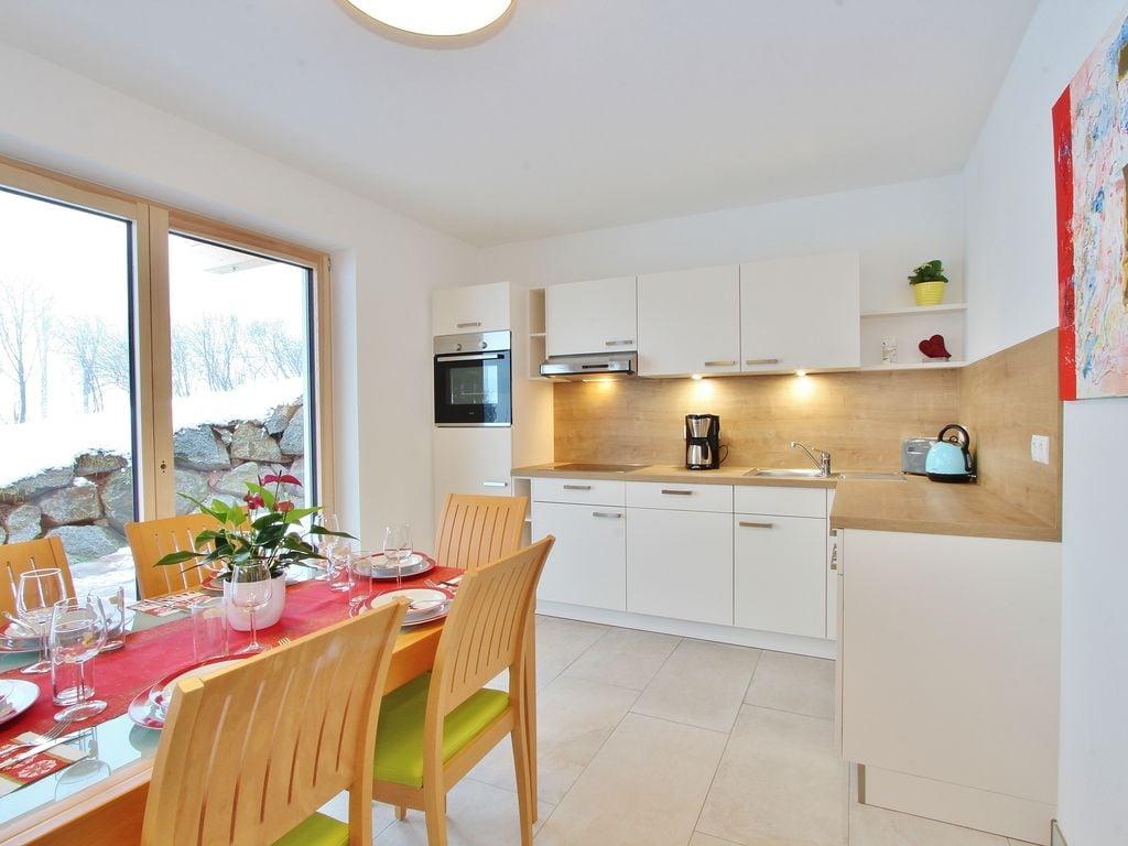 Appartement de vacances Rabl (2347266), Itter, Hohe Salve, Tyrol, Autriche, image 9