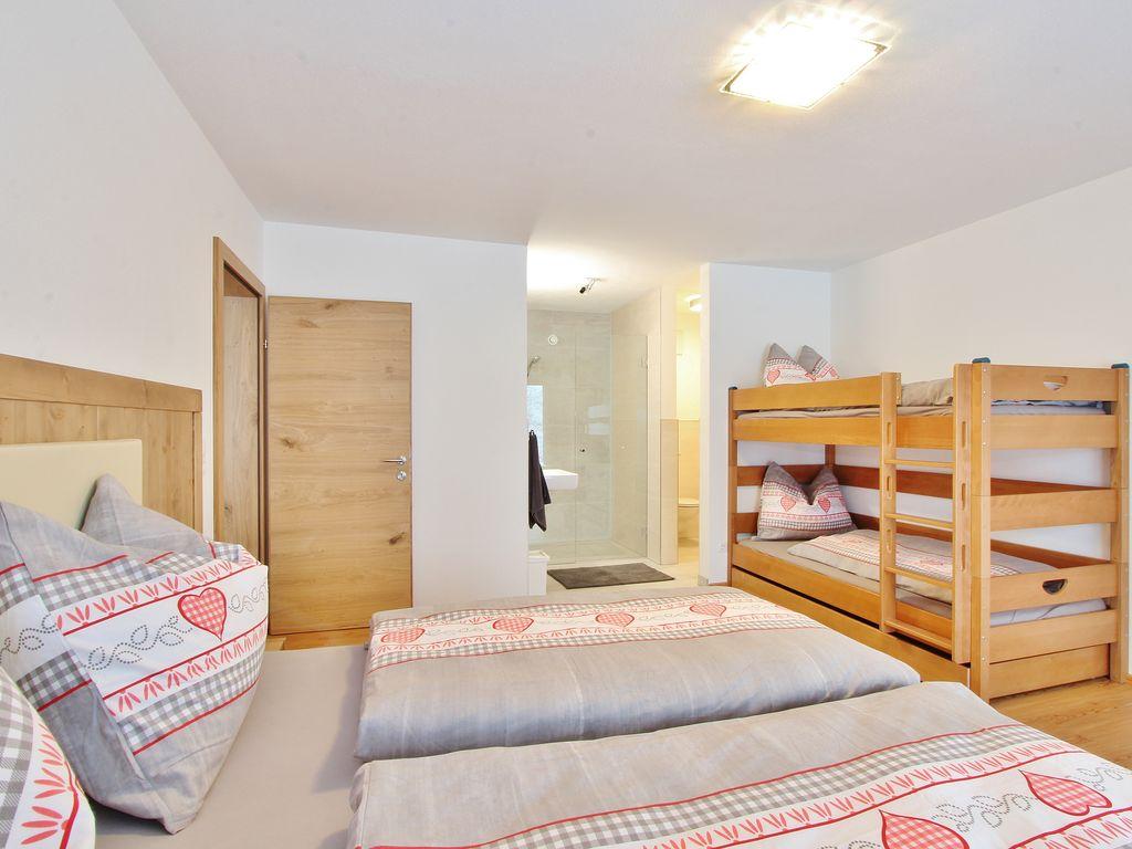 Appartement de vacances Rabl (2347266), Itter, Hohe Salve, Tyrol, Autriche, image 13