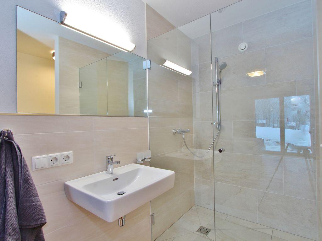 Appartement de vacances Rabl (2347266), Itter, Hohe Salve, Tyrol, Autriche, image 16
