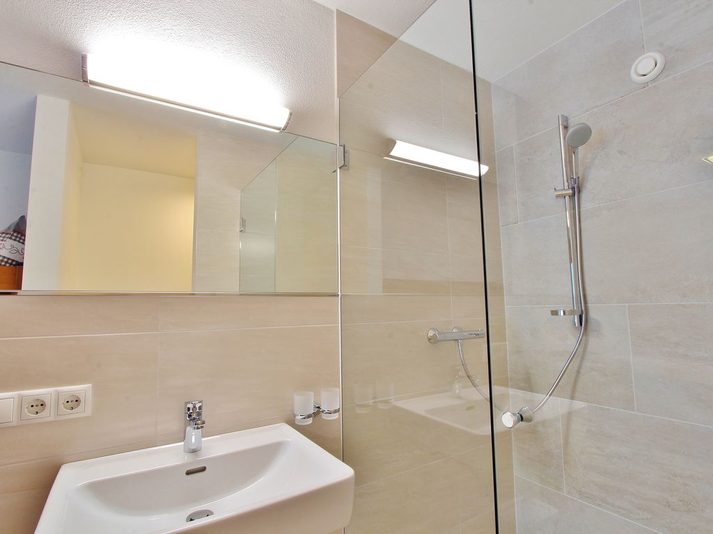 Appartement de vacances Rabl (2347266), Itter, Hohe Salve, Tyrol, Autriche, image 18