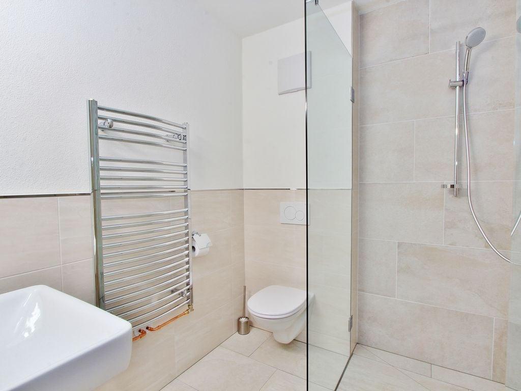 Appartement de vacances Rabl (2347266), Itter, Hohe Salve, Tyrol, Autriche, image 19