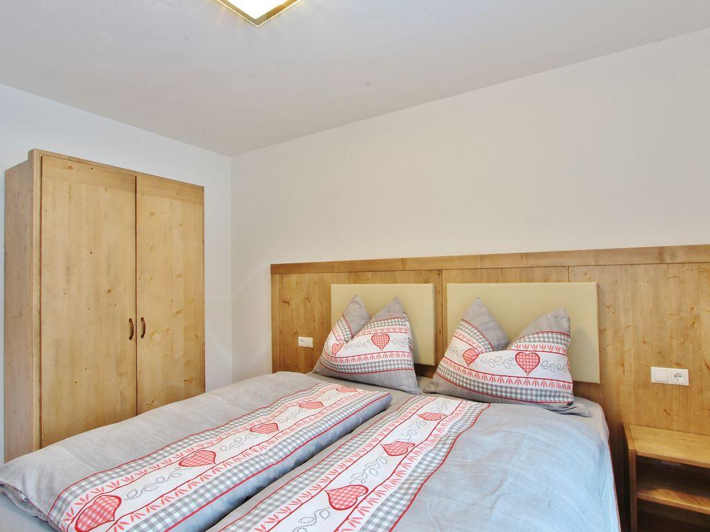 Appartement de vacances Rabl (2347266), Itter, Hohe Salve, Tyrol, Autriche, image 14