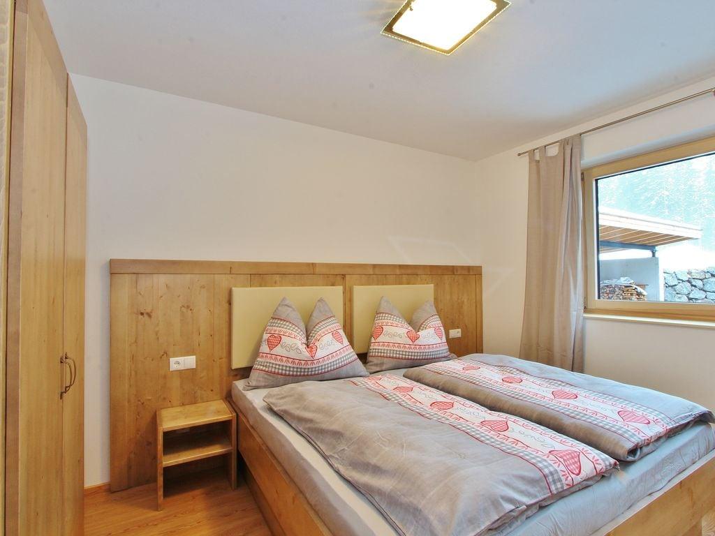 Appartement de vacances Rabl (2347266), Itter, Hohe Salve, Tyrol, Autriche, image 15