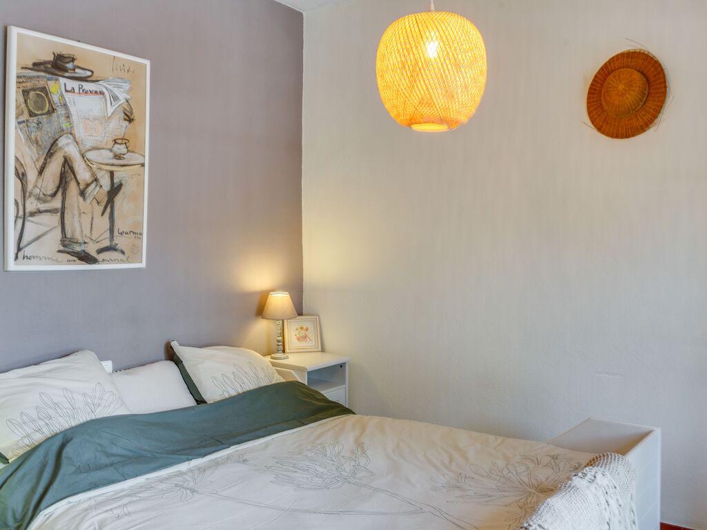 Holiday house Ruhiges Ferienhaus in Carpentras mit privatem Swimmingpool (2362559), Carpentras, Vaucluse, Provence - Alps - Côte d'Azur, France, picture 20