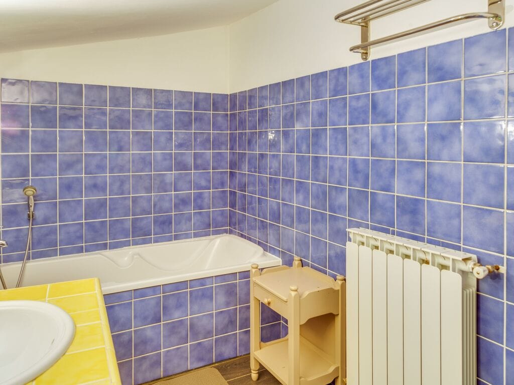 Holiday house Ruhiges Ferienhaus in Carpentras mit privatem Swimmingpool (2362559), Carpentras, Vaucluse, Provence - Alps - Côte d'Azur, France, picture 27