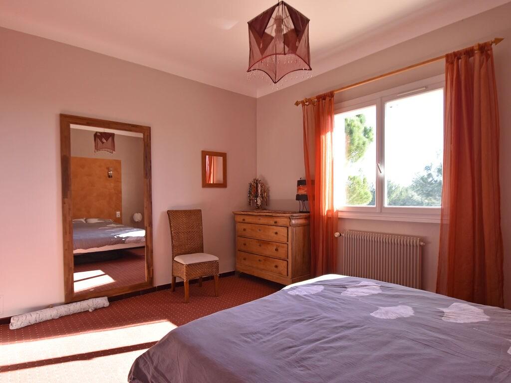 Ferienhaus Villa View Rhône (2362553), Aramon, Gard Binnenland, Languedoc-Roussillon, Frankreich, Bild 13