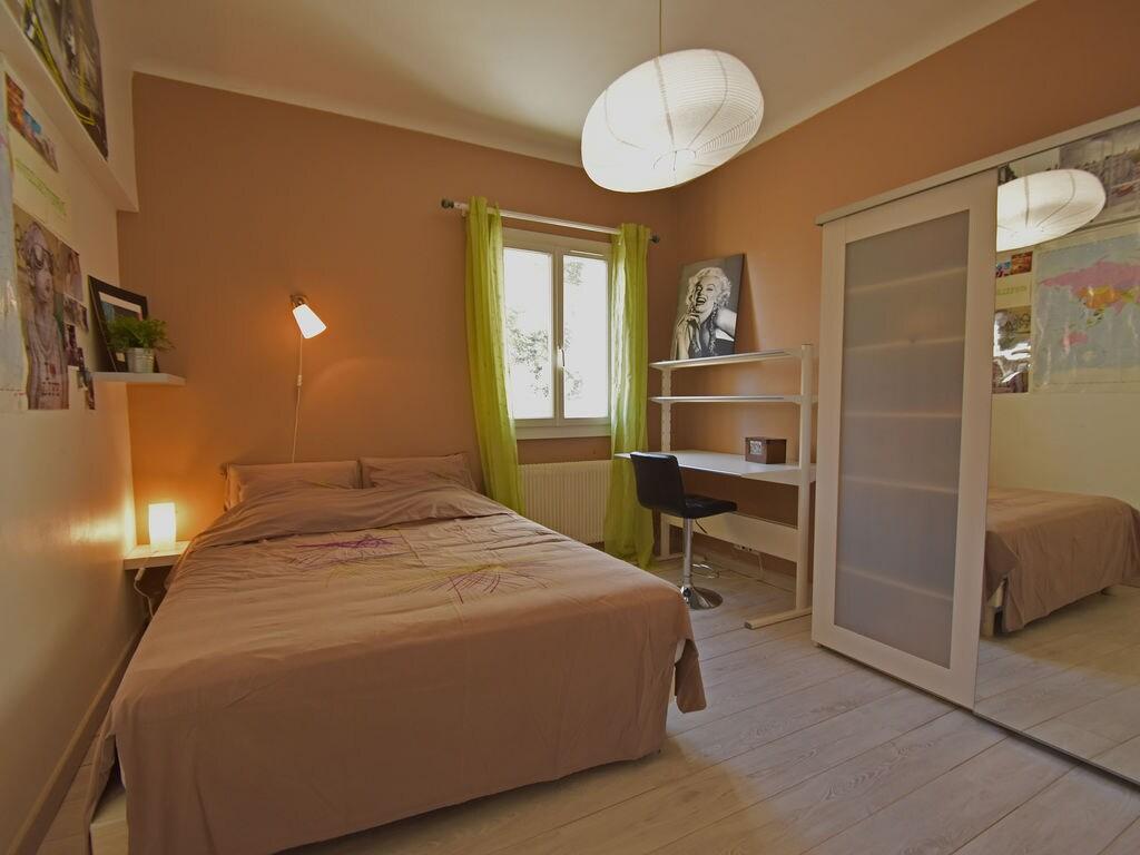Ferienhaus Villa View Rhône (2362553), Aramon, Gard Binnenland, Languedoc-Roussillon, Frankreich, Bild 14