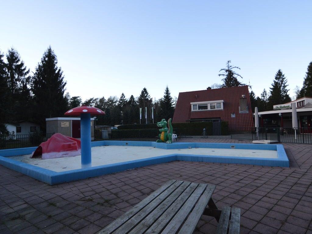 Ferienhaus Wildenborch (2406588), Vorden, Achterhoek, Gelderland, Niederlande, Bild 30
