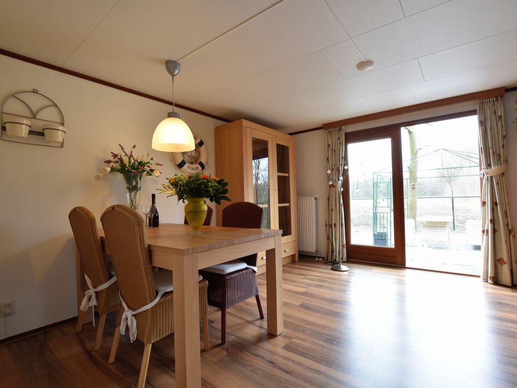 Ferienhaus Wildenborch (2406588), Vorden, Achterhoek, Gelderland, Niederlande, Bild 13