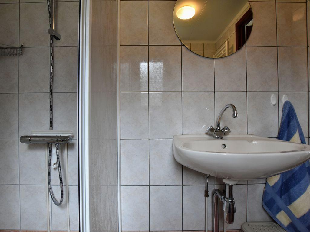 Ferienhaus Wildenborch (2406588), Vorden, Achterhoek, Gelderland, Niederlande, Bild 22